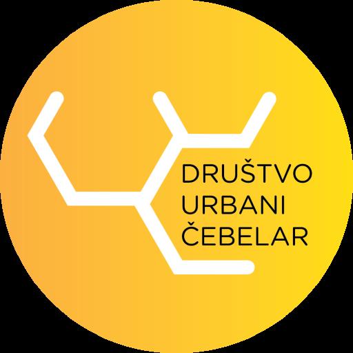 Urbani čebelar – Page 2 – Urban Beekeeper Society 40e80129fbf