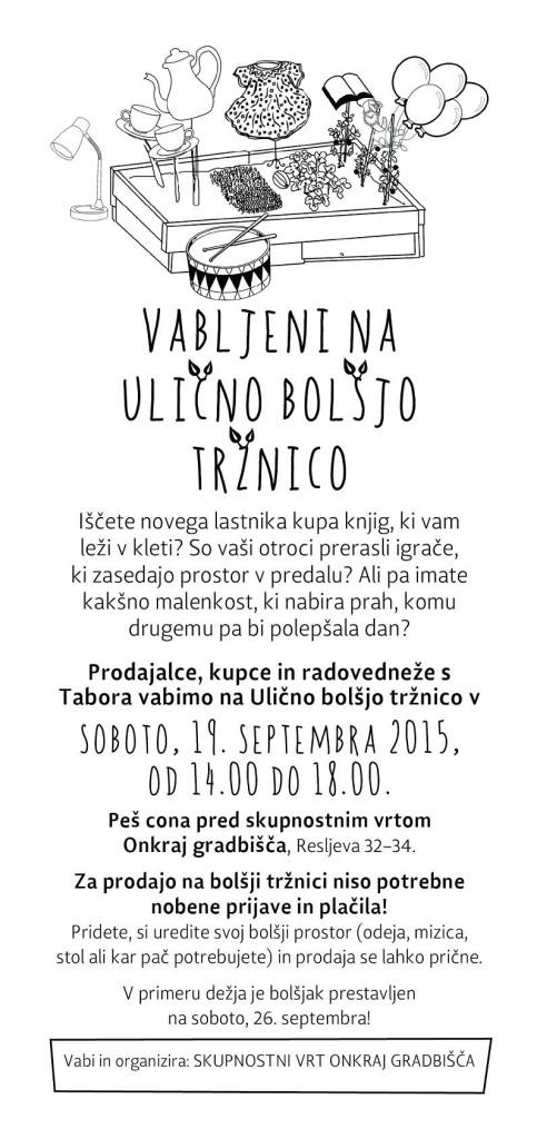 Onkraj_5_let_bolsja_trznica2