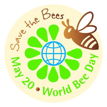 logo svetovni dan - ang